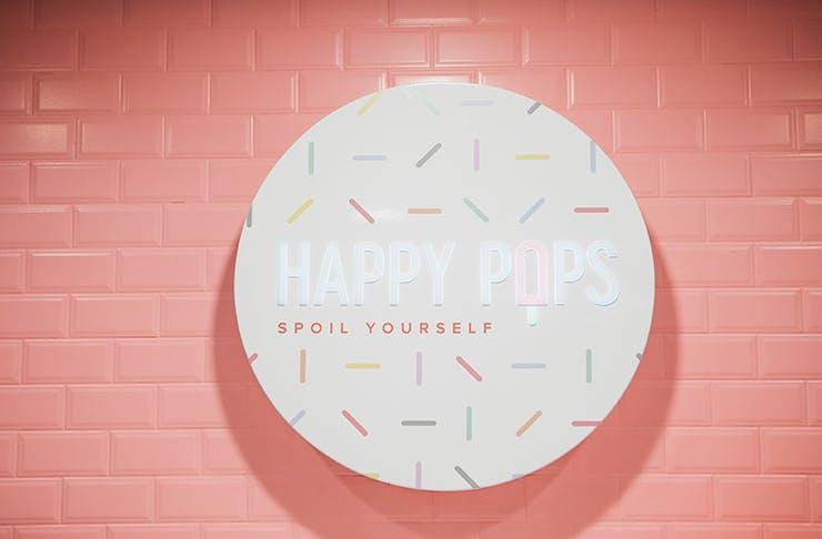 happy-pops-noosa