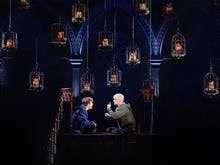 Why You Need To See Harry Potter And The Cursed Child