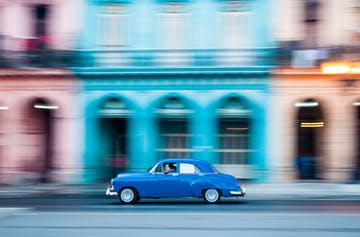 Everything You Need To Know Before You Go To Havana