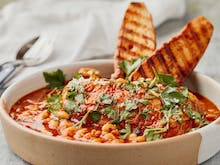 Level Up Your Midweek Meal Repertoire With Diana Chan's Hearty Cassoulet Recipe