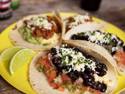 hello-jose-melbourne-tacos