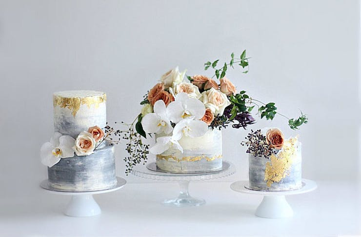 Perth S Best Cakes Of Instagram Perth The Urban List