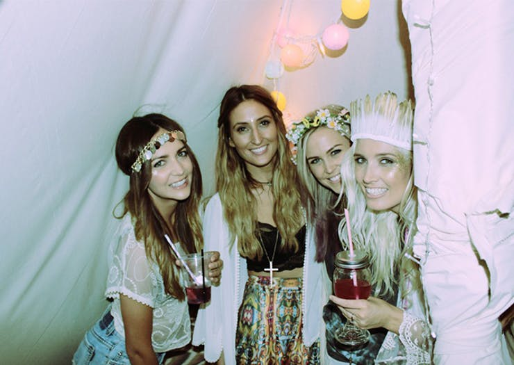 16 Hen's Night Party Ideas In Auckland (That Don't Involve Strippers)
