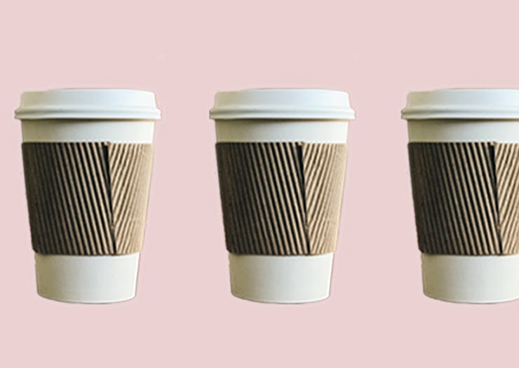 If You're A Coffee Addict You Need To Read This
