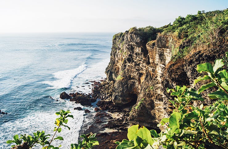 Things To Do Uluwatu