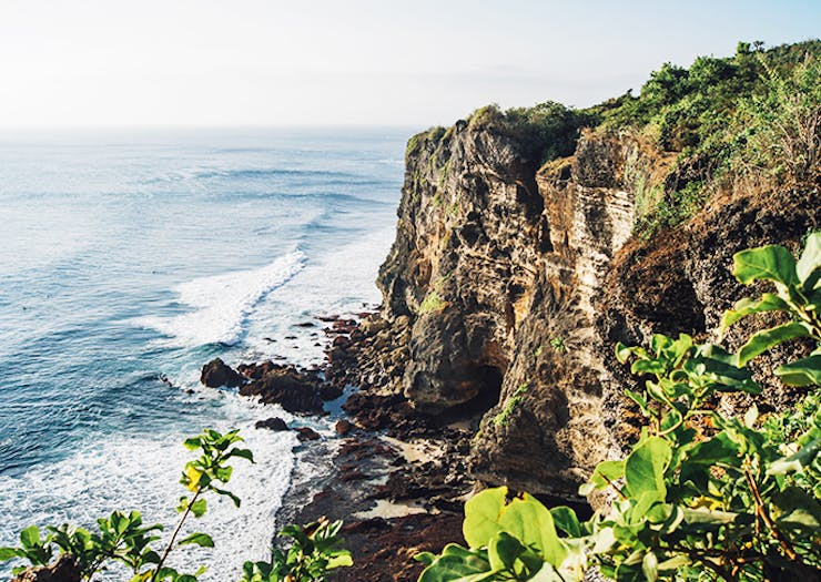 All The Best Things To Do In Uluwatu