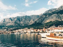 How To Spend 48 hours In Makarska