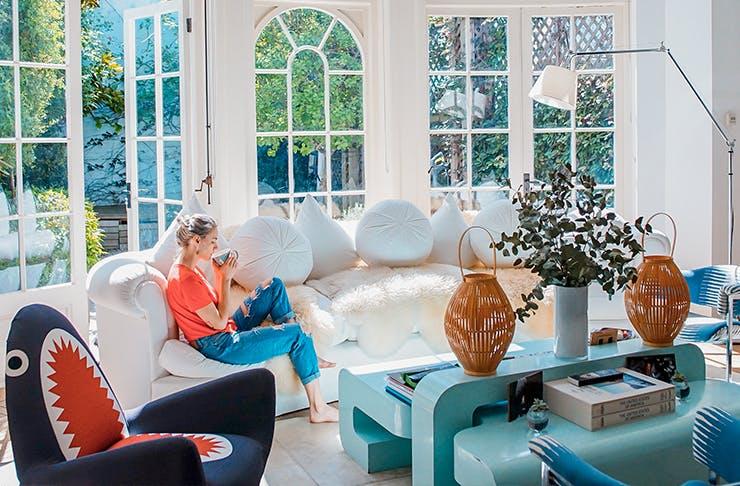 sydneys best furniture stores