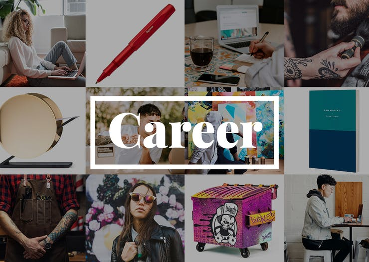 The Ultimate Career Gift Guide