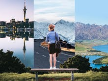 You Asked, We Answered: Urban List New Zealand Is Here!