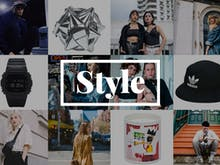 The Ultimate Style Gift Guide