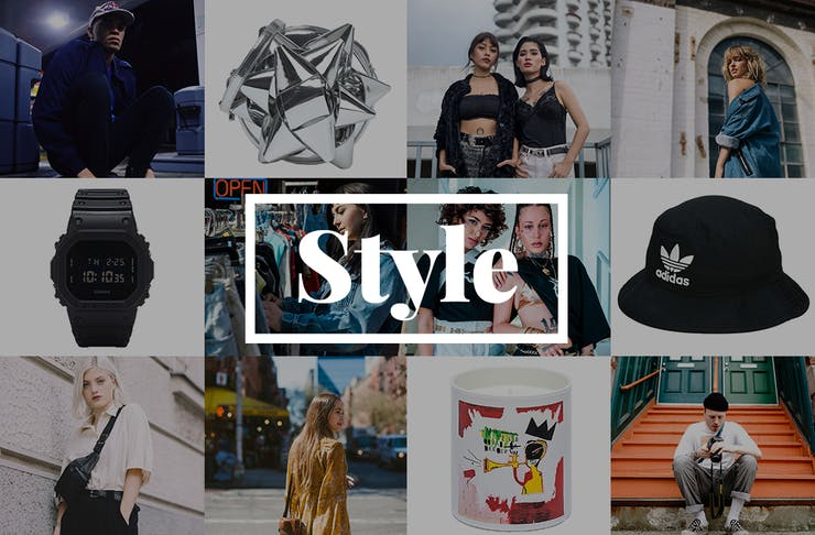 The Ultimate Style Gift Guide | The Urban List