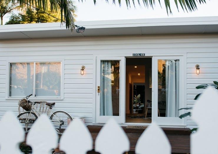 5 Hidden Spots For Your Next Weekend Coastal Escape