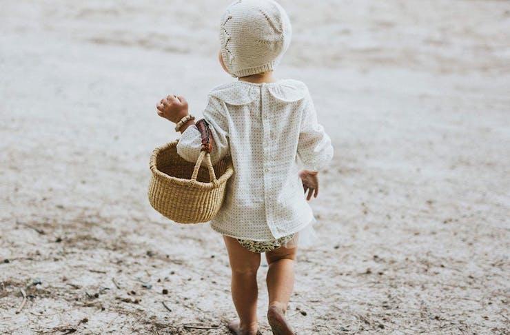 Hide and Seek Children's Market Gold Coast