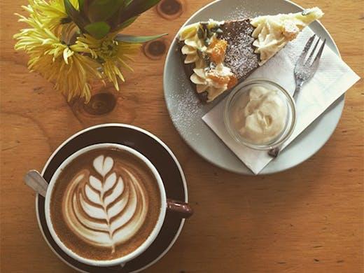 Hoopla Espresso, Perth, Kensington, Coffee, Cafe, Breakfast, Perths Best Cafes