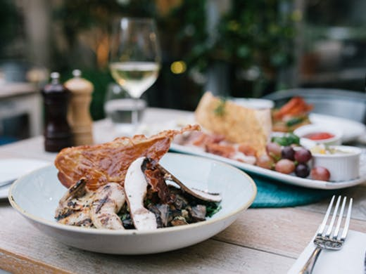 house-of-food-and-wine-port-melbourne