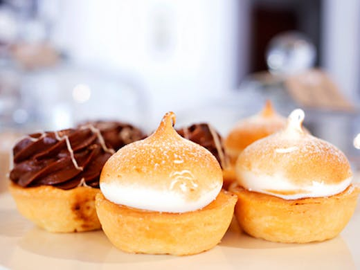 Hubbles Yard Cafe, East Fremantle, Perth cafe, Perth breakfast, Fremantle breakfast, fremantle cafe