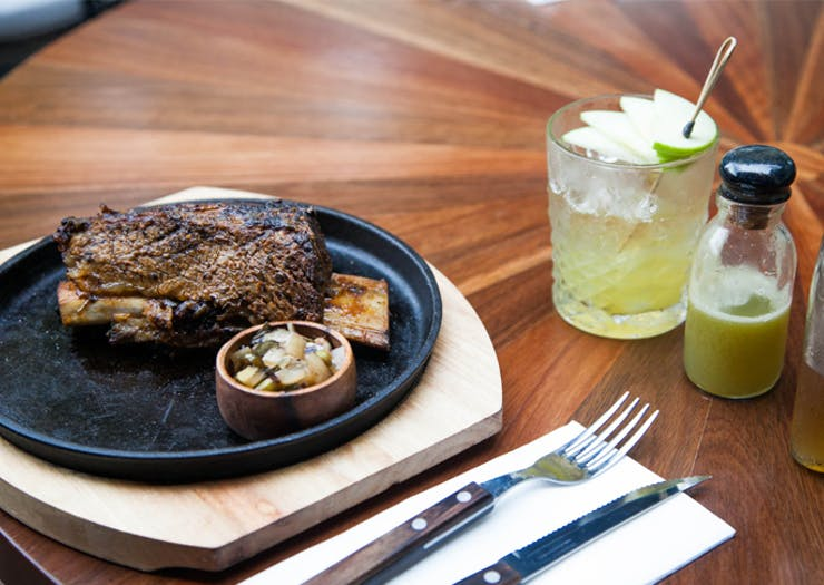 Hunter-and-barrel-meat-sydney-restaurant