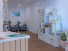 Hush Spa & Wellbeing