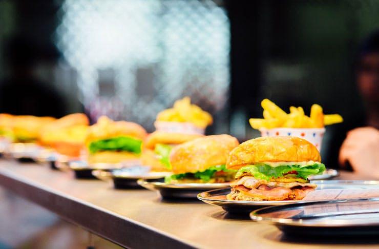 huxtaburger-melbourne