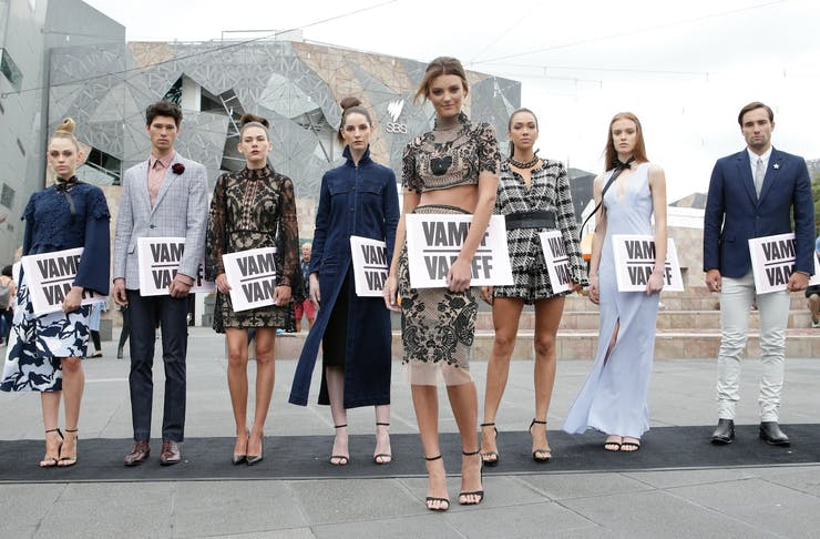 VAMFF_Announces_Designer_Line-up_for_2016_Program