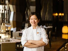 7 Perth Women In Hospitality To Take Note Of This International Women's Day