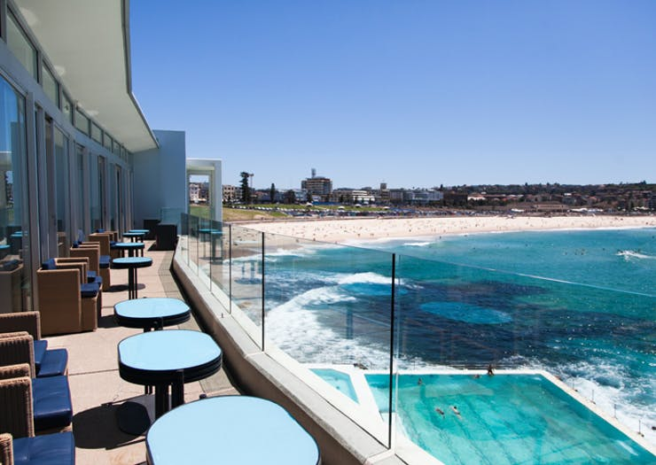 The Best Spots For A Classic Long Lunch In Sydney | The 2019 Edit