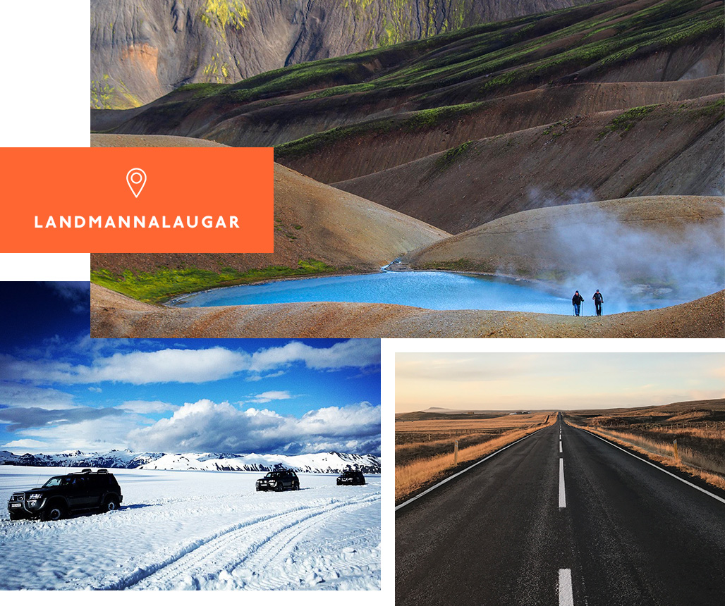 how-to-four-wheel-drive-iceland
