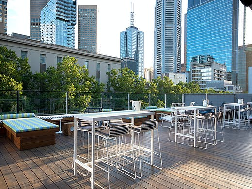 Imperial_Hotel_Rooftop