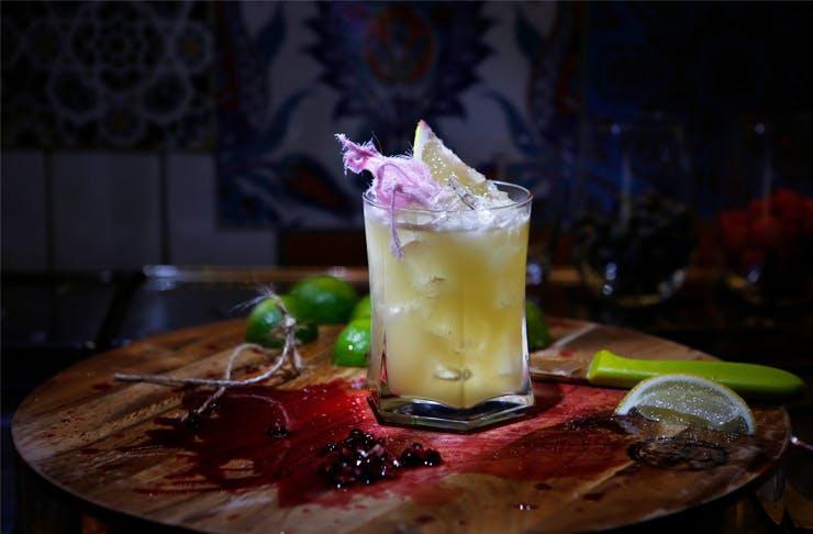 best bars inner west sydney