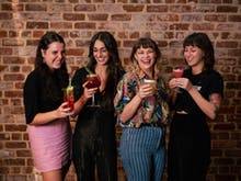 7 Things To Do In Perth To Celebrate International Women's Day 2021