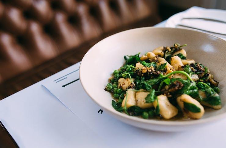 best Italian restaurants on the Gold Coast