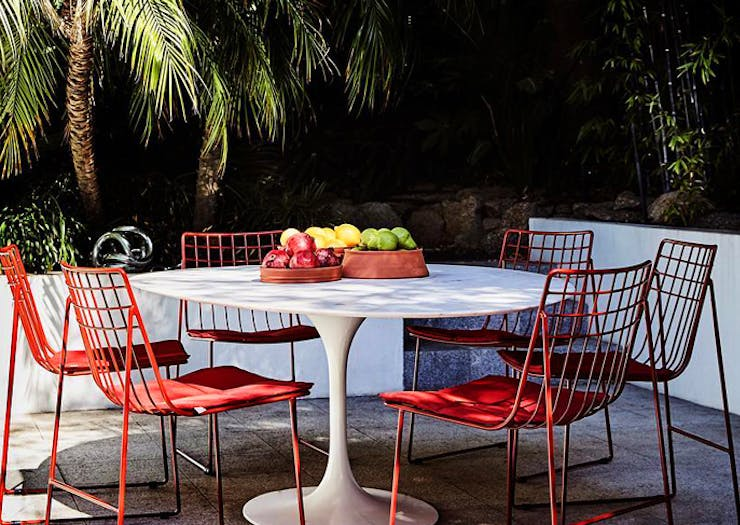 Style Up Your Digs, These Are 11 Of The Best Furniture, Design And Homewares Stores In Sydney