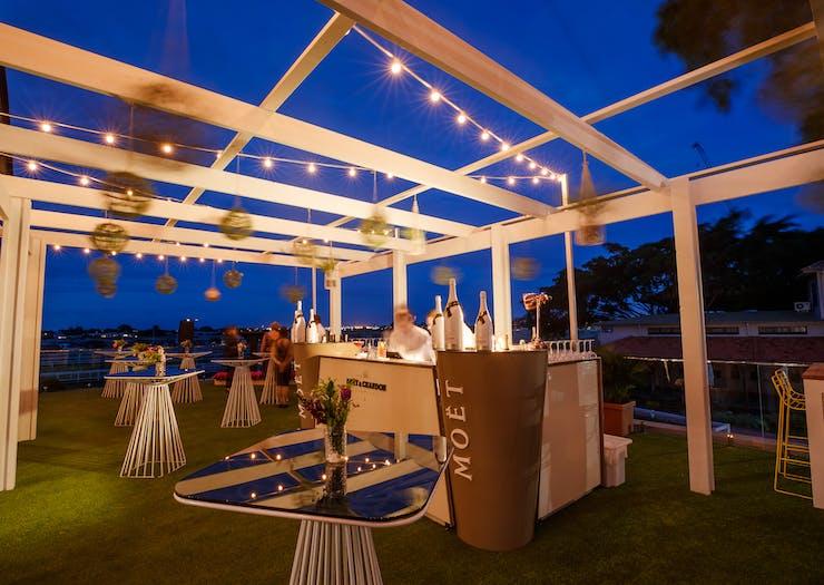 rooftop-bar-brisbane, best bars brisbane