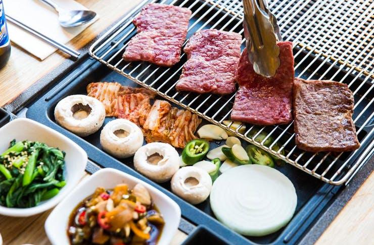 Japanese-BBQ-Sydney