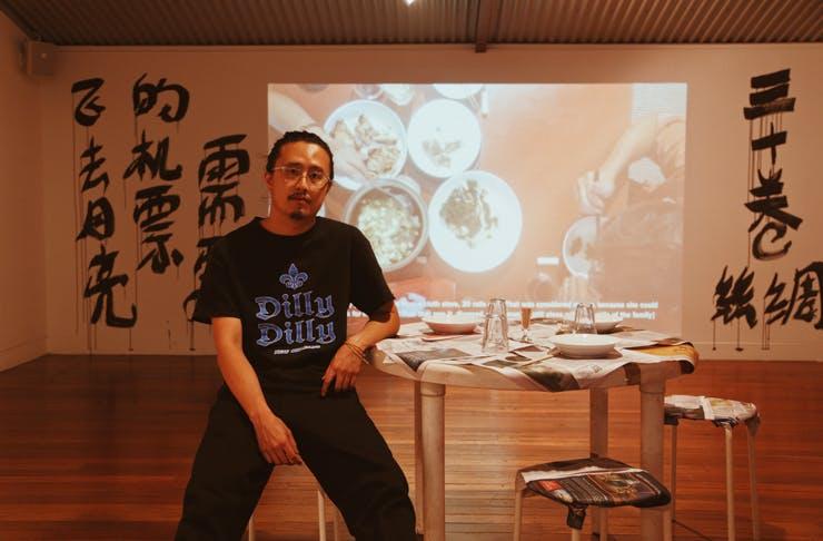 Jason Phu | Urban List Sydney
