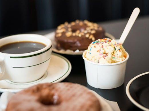 best-doughnuts-sydney