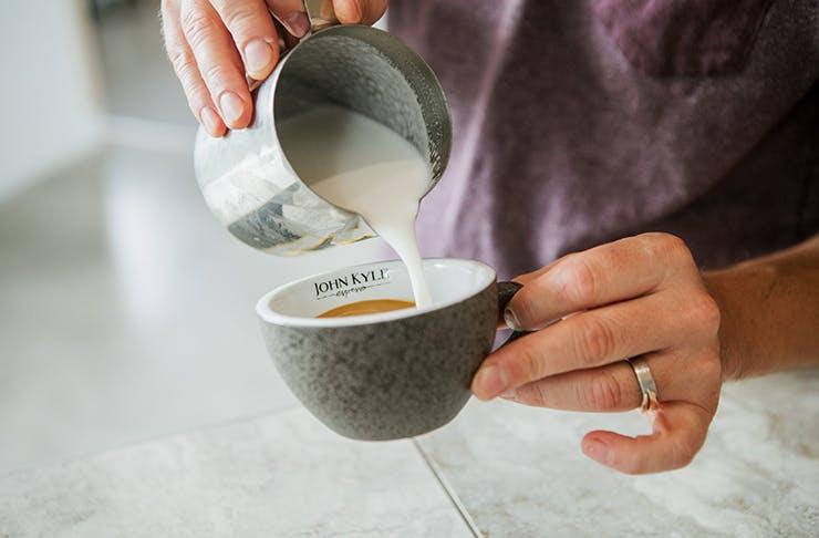 john-kyle-espresso