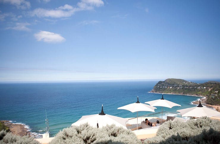 Staycation! 10 Hotels We Love In And Around Sydney