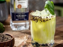 Forget Salt And Lemon, Here's 5 Common Tequila Misconceptions All Haters Need To Know