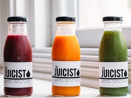 Juice, The Juicist, Perth, Osborne Park, Juice Cleanse, Health, Perth Health