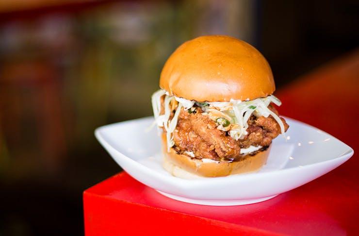 sydneys-best-fried-chicken