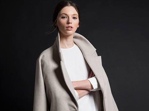 Juliette hogan, auckland fashion, fashion auckland, new zealand designers