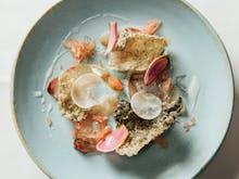 18 Of Melbourne's Best Japanese Restaurants