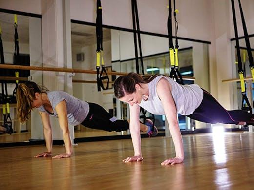 Gym Sydney