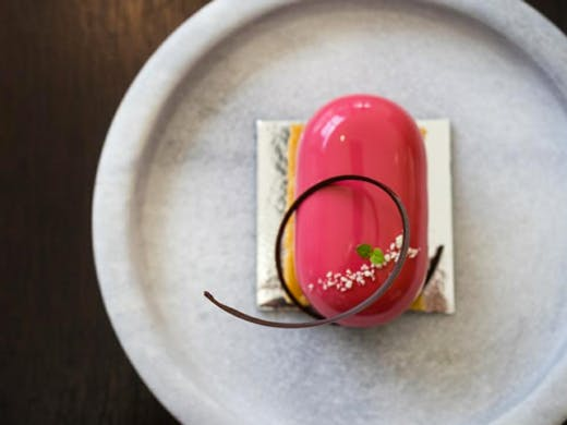 best dessert bar sydney