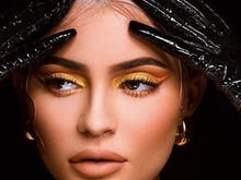 See Kylie Jenner's New Halloween Collection