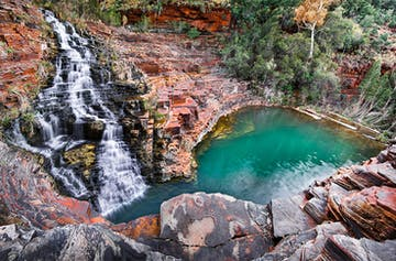 10 Of The Most Beautiful Camping Spots In WA
