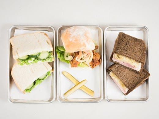 Kelsos-sandwich-shoppe-abbotsford