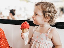9 Of The Best Kid-Friendly Cafes On The Gold Coast